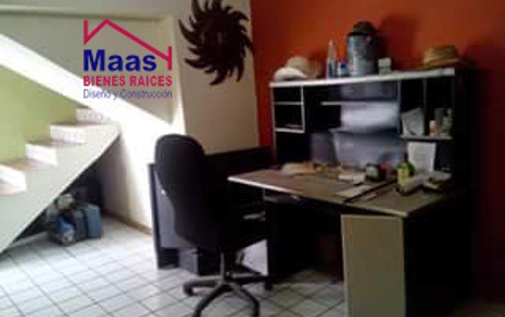Foto de casa en venta en  , panorámico, chihuahua, chihuahua, 1668034 No. 02