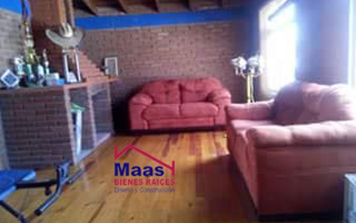 Foto de casa en venta en  , panorámico, chihuahua, chihuahua, 1668034 No. 03