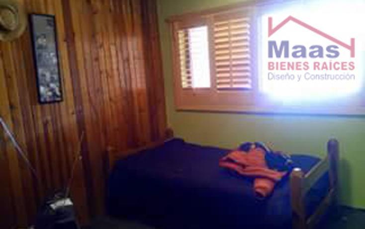 Foto de casa en venta en  , panorámico, chihuahua, chihuahua, 1668034 No. 04