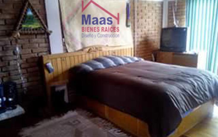 Foto de casa en venta en  , panorámico, chihuahua, chihuahua, 1668034 No. 05