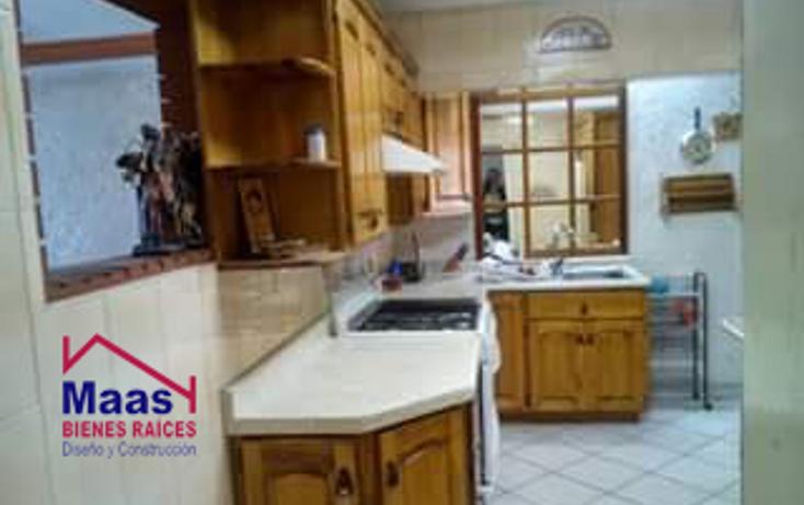 Foto de casa en venta en  , panorámico, chihuahua, chihuahua, 1668034 No. 06