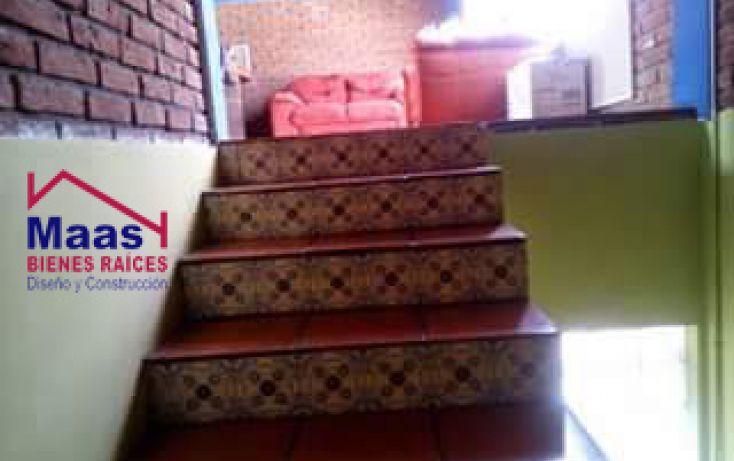 Foto de casa en venta en, panorámico, chihuahua, chihuahua, 1668034 no 07