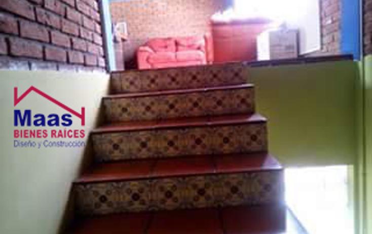 Foto de casa en venta en  , panorámico, chihuahua, chihuahua, 1668034 No. 07