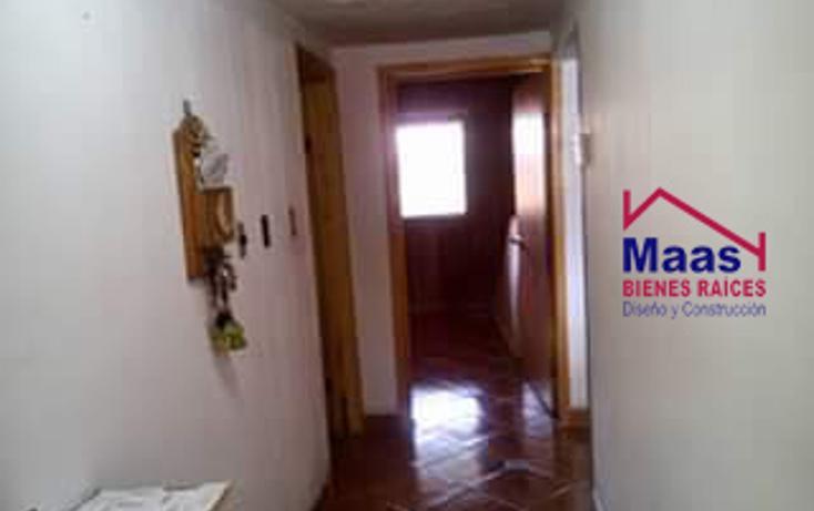 Foto de casa en venta en  , panorámico, chihuahua, chihuahua, 1668034 No. 08