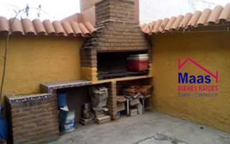Foto de casa en venta en  , panorámico, chihuahua, chihuahua, 1668034 No. 09