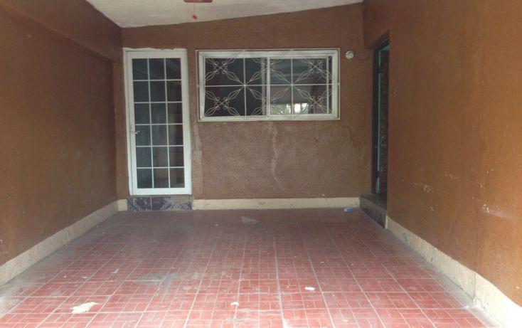 Foto de casa en venta en, panorámico, chihuahua, chihuahua, 1748045 no 02