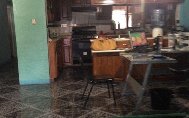 Foto de casa en venta en, panorámico, chihuahua, chihuahua, 1748045 no 05