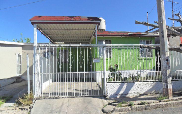 Foto de casa en venta en, panorámico, chihuahua, chihuahua, 1942098 no 01