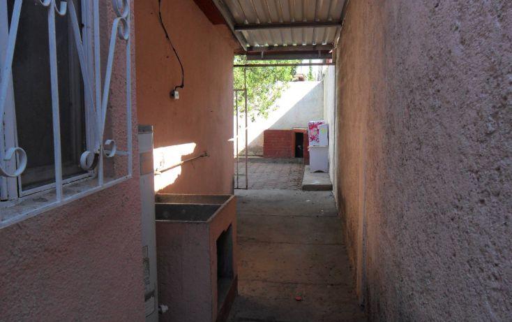 Foto de casa en venta en, panorámico, chihuahua, chihuahua, 1942098 no 08
