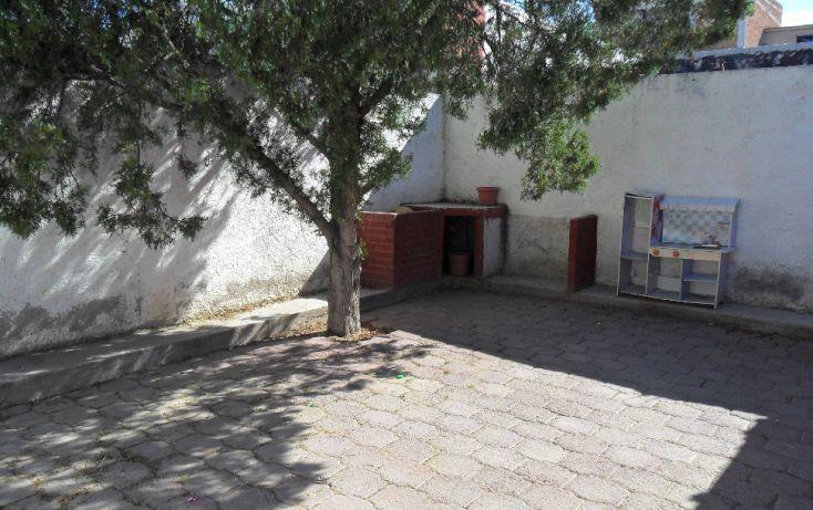 Foto de casa en venta en, panorámico, chihuahua, chihuahua, 1942098 no 09