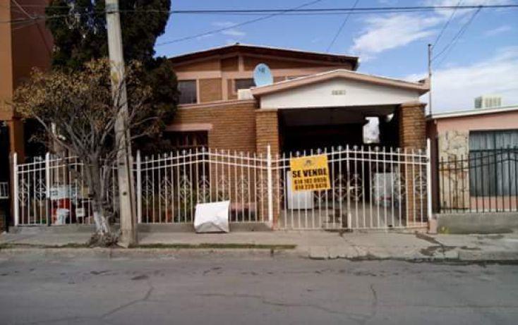 Foto de casa en venta en, panorámico, chihuahua, chihuahua, 1966706 no 02