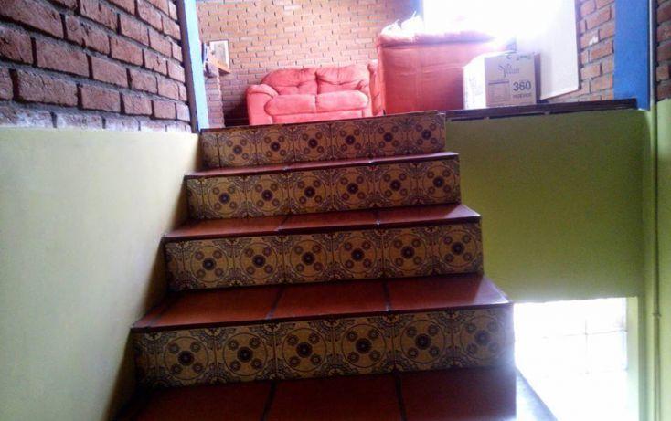 Foto de casa en venta en, panorámico, chihuahua, chihuahua, 1966706 no 09