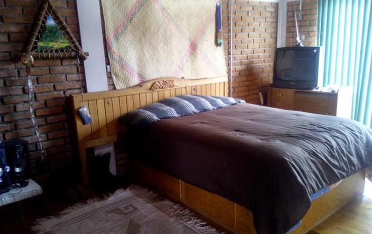 Foto de casa en venta en  , panorámico, chihuahua, chihuahua, 1996942 No. 02