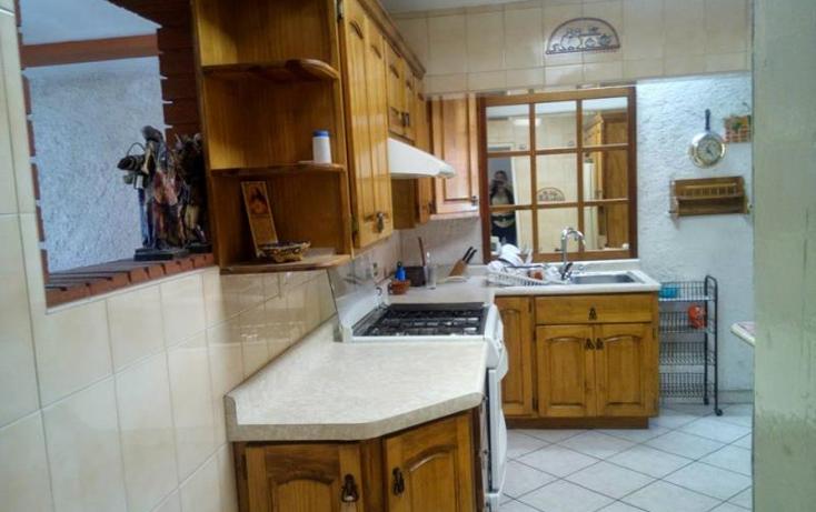 Foto de casa en venta en  , panorámico, chihuahua, chihuahua, 1996942 No. 04