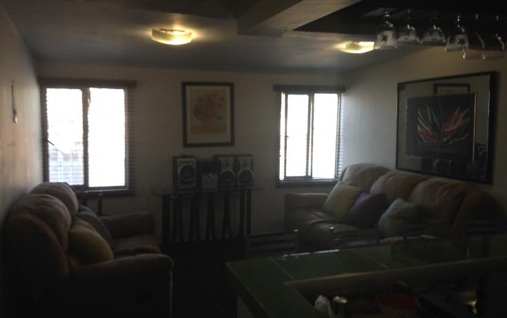 Foto de casa en venta en, panorámico, chihuahua, chihuahua, 833005 no 01