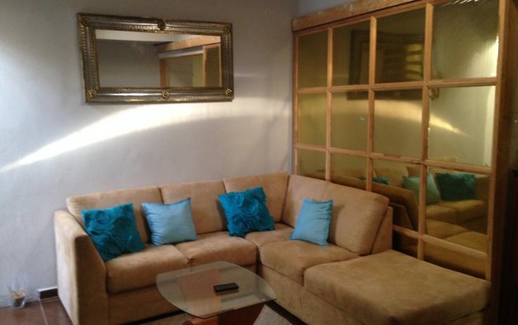Foto de casa en venta en, panorámico, chihuahua, chihuahua, 833005 no 02