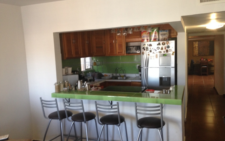 Foto de casa en venta en, panorámico, chihuahua, chihuahua, 833005 no 03