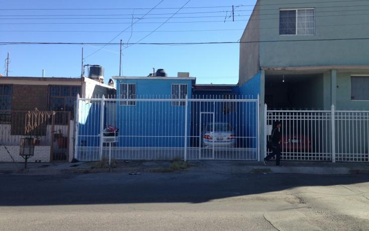 Foto de casa en venta en, panorámico, chihuahua, chihuahua, 833005 no 04