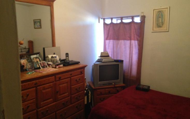 Foto de casa en venta en, panorámico, chihuahua, chihuahua, 833005 no 05