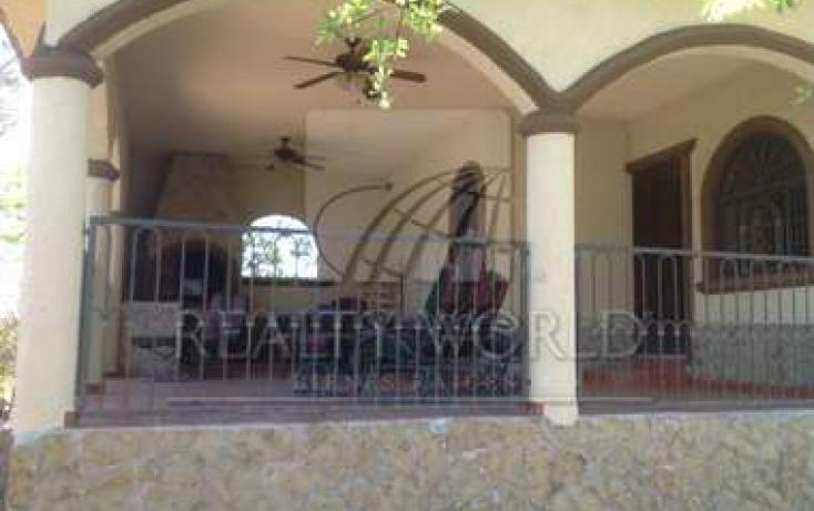 Foto de rancho en venta en pantaleón rocha, paso hondo, allende, nuevo león, 351669 no 02