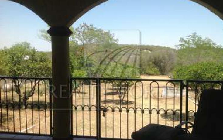 Foto de rancho en venta en pantaleón rocha, paso hondo, allende, nuevo león, 351669 no 04