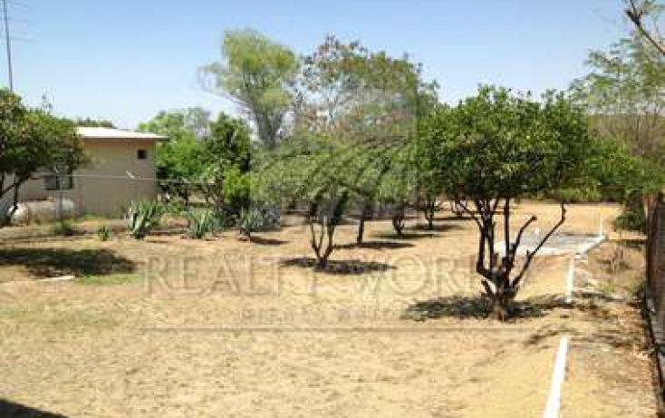 Foto de rancho en venta en pantaleón rocha, paso hondo, allende, nuevo león, 351669 no 05