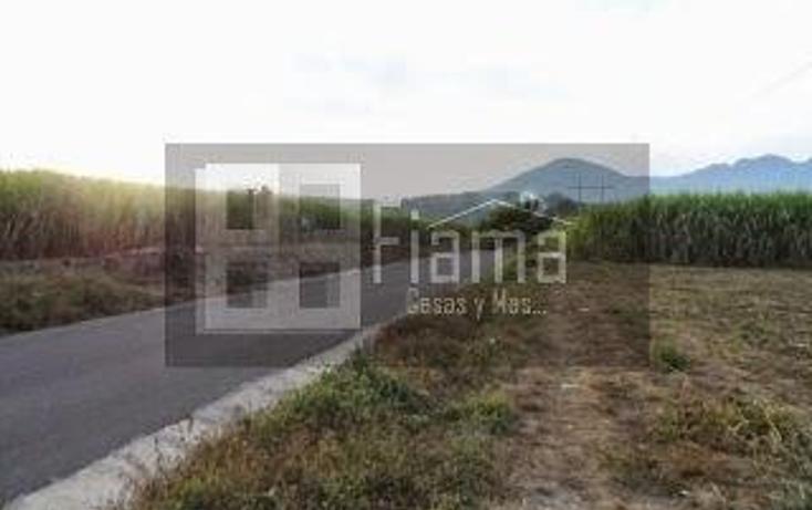 Foto de rancho en venta en  , pantanal, xalisco, nayarit, 1112369 No. 03