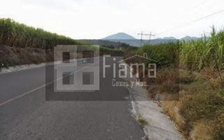 Foto de rancho en venta en  , pantanal, xalisco, nayarit, 1112369 No. 05