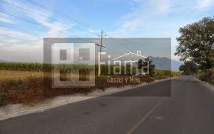 Foto de rancho en venta en  , pantanal, xalisco, nayarit, 1112369 No. 07