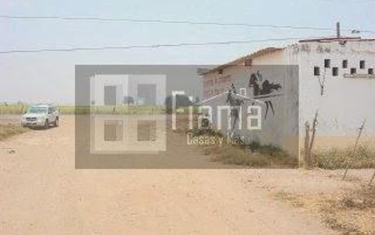 Foto de terreno habitacional en venta en  , pantanal, xalisco, nayarit, 1263007 No. 08