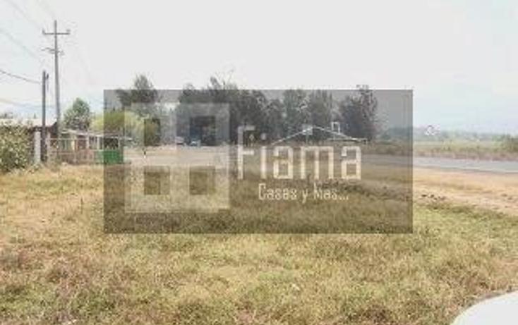 Foto de terreno habitacional en venta en  , pantanal, xalisco, nayarit, 1263007 No. 09