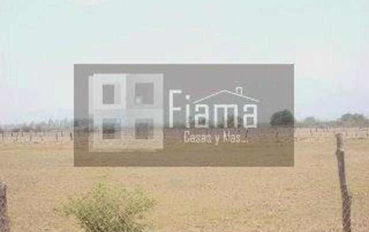 Foto de terreno habitacional en venta en  , pantanal, xalisco, nayarit, 1263007 No. 11