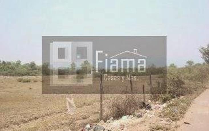 Foto de terreno habitacional en venta en  , pantanal, xalisco, nayarit, 1263007 No. 12