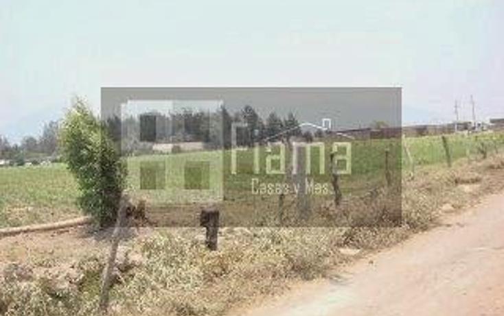 Foto de terreno habitacional en venta en  , pantanal, xalisco, nayarit, 1263007 No. 14