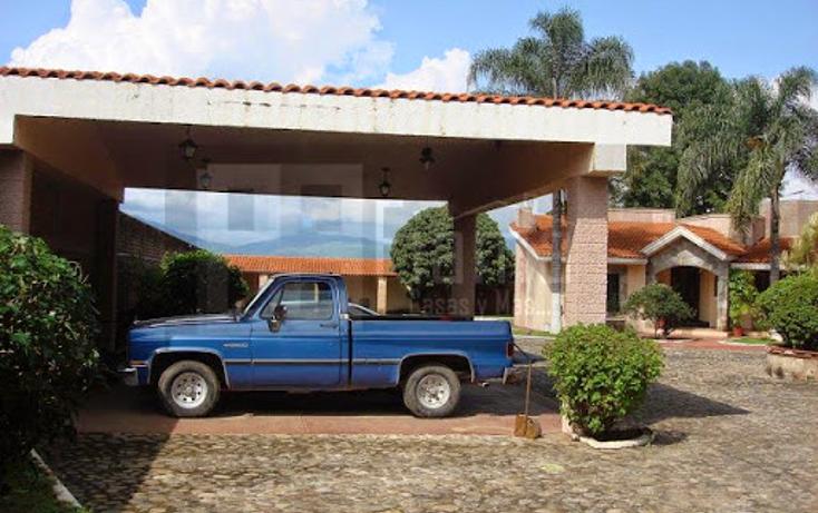 Foto de rancho en venta en  , pantanal, xalisco, nayarit, 1263743 No. 02