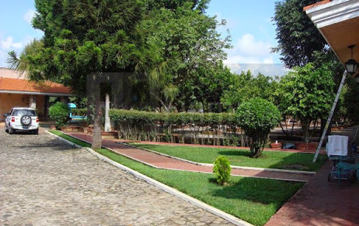 Foto de rancho en venta en  , pantanal, xalisco, nayarit, 1263743 No. 03