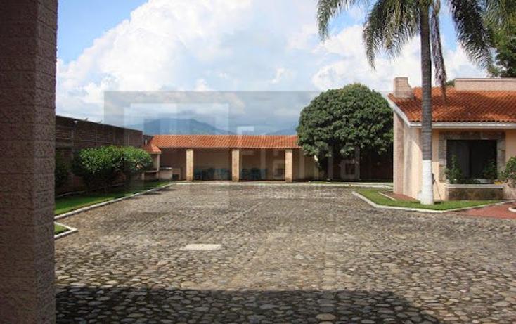 Foto de rancho en venta en  , pantanal, xalisco, nayarit, 1263743 No. 06