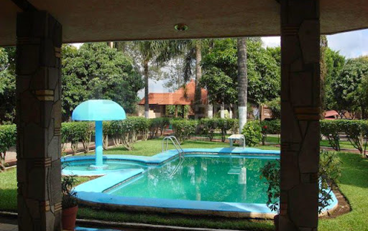 Foto de rancho en venta en  , pantanal, xalisco, nayarit, 1263743 No. 10