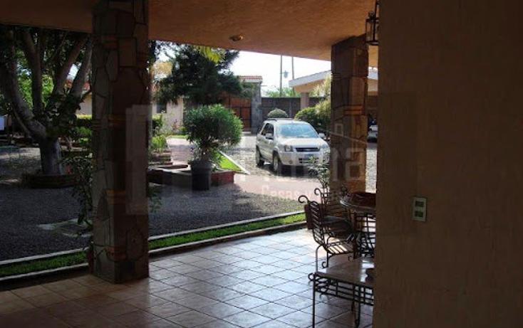 Foto de rancho en venta en  , pantanal, xalisco, nayarit, 1263743 No. 12