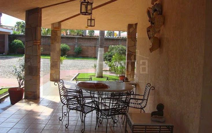 Foto de rancho en venta en  , pantanal, xalisco, nayarit, 1263743 No. 13