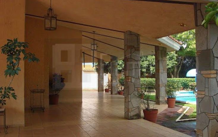 Foto de rancho en venta en  , pantanal, xalisco, nayarit, 1263743 No. 14