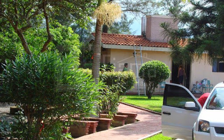 Foto de rancho en venta en  , pantanal, xalisco, nayarit, 1263743 No. 15