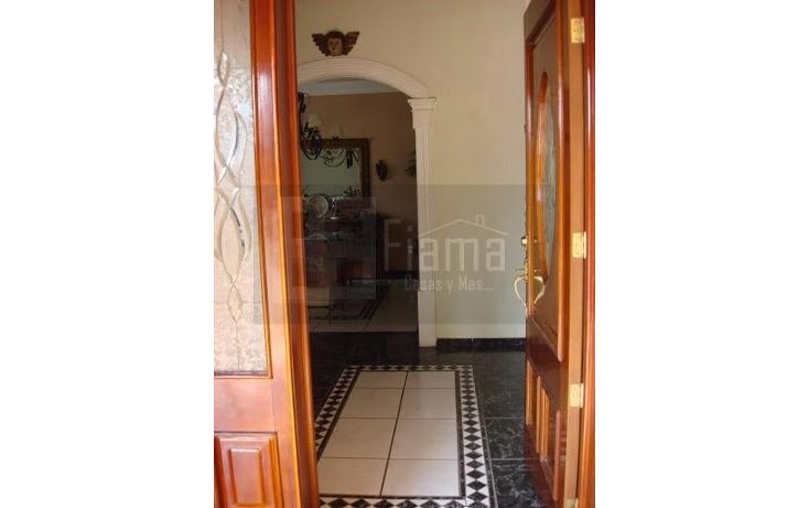 Foto de rancho en venta en  , pantanal, xalisco, nayarit, 1263743 No. 16