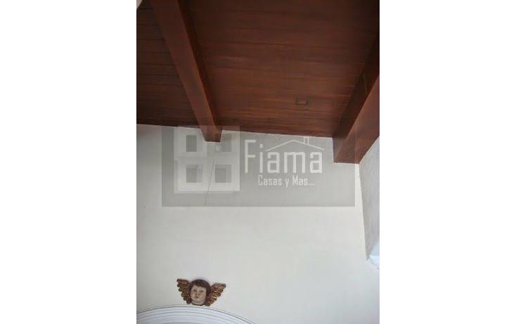 Foto de rancho en venta en  , pantanal, xalisco, nayarit, 1263743 No. 17