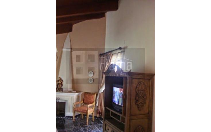 Foto de rancho en venta en  , pantanal, xalisco, nayarit, 1263743 No. 19