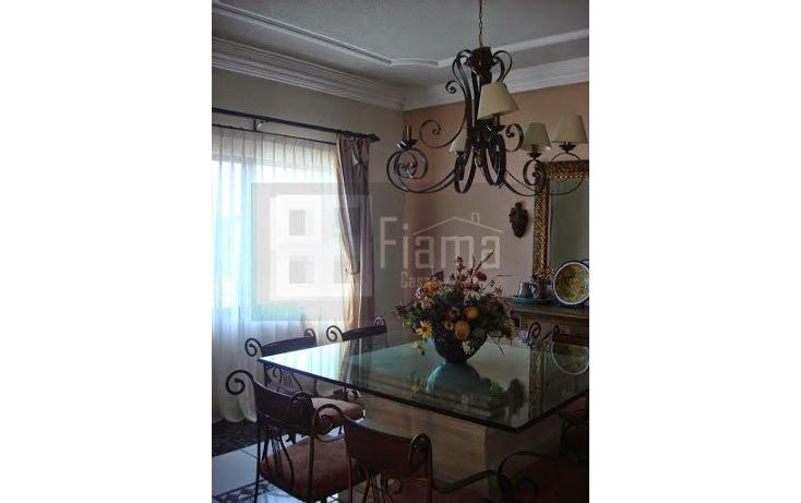 Foto de rancho en venta en  , pantanal, xalisco, nayarit, 1263743 No. 20