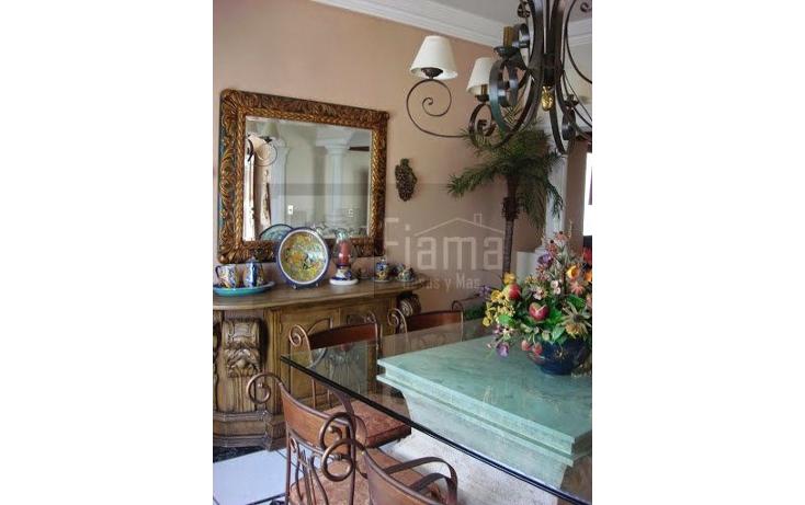 Foto de rancho en venta en  , pantanal, xalisco, nayarit, 1263743 No. 21
