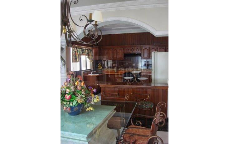 Foto de rancho en venta en  , pantanal, xalisco, nayarit, 1263743 No. 22