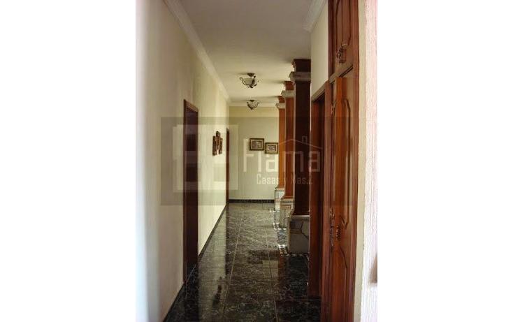 Foto de rancho en venta en  , pantanal, xalisco, nayarit, 1263743 No. 25
