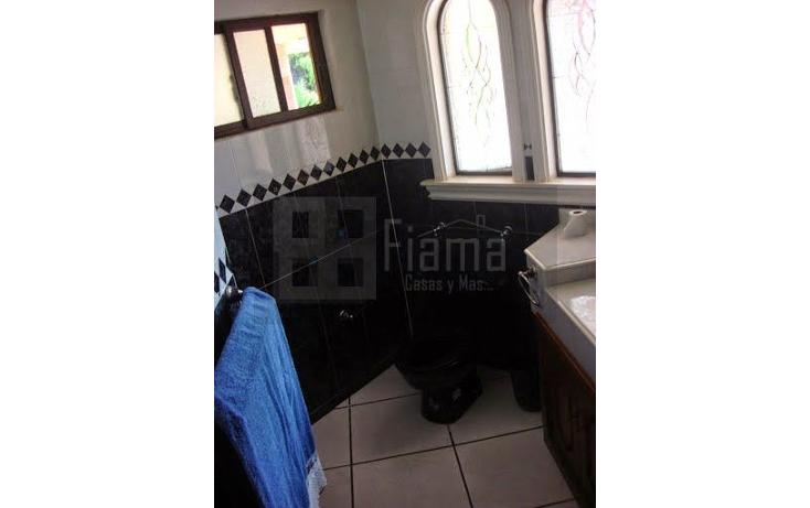 Foto de rancho en venta en  , pantanal, xalisco, nayarit, 1263743 No. 26